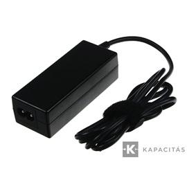 Lenovo IdeaPad S9 77f01edef9