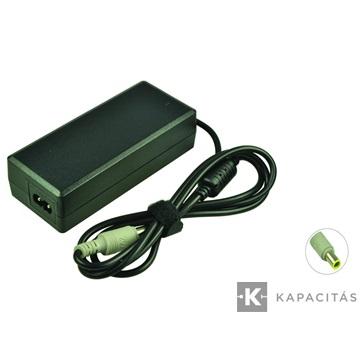 Lenovo ThinkPad L412 AC Adapter 20V 3.25A 65W 45N0122 utángyártott tápegység 44351cf129