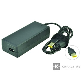 Lenovo ThinkPad X1 Carbon AC Adapter 20V 4.5A 90W 45N0238 utángyártott  tápegység f3f5c39bd1